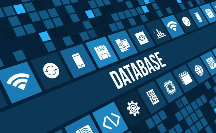 Database change management